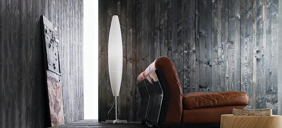 lampara-decoracion-diseno-iluminacion-pie-suelo-havana