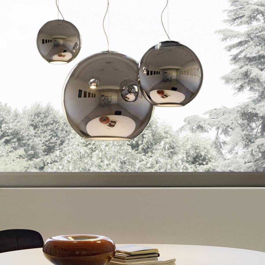 lampara-suspendida-diseno-gobo-di-luce