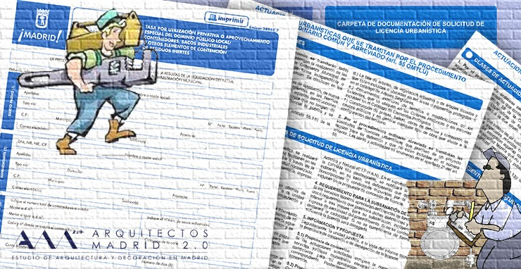 licencia-para-reforma-de-vivienda-en-madrid-tramite-licencia-obras