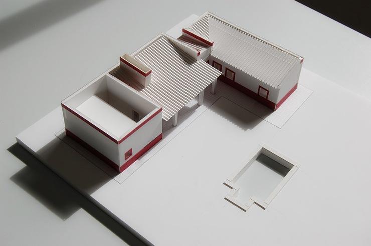 maqueta-proyecto-vivienda-unifamiliar-arquitectos-en-madrid-00