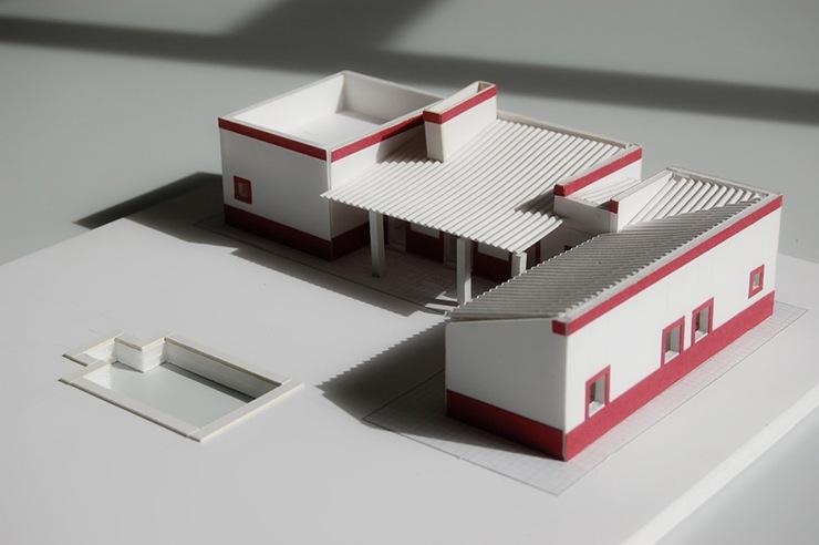 maqueta-proyecto-vivienda-unifamiliar-arquitectos-en-madrid-01