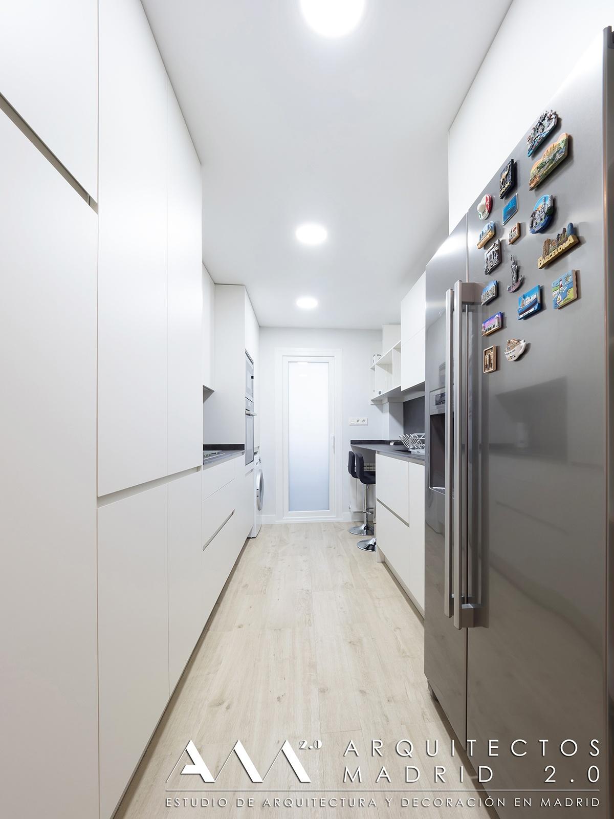 mobiliario-cocina-reforma-vivienda-madrid-01