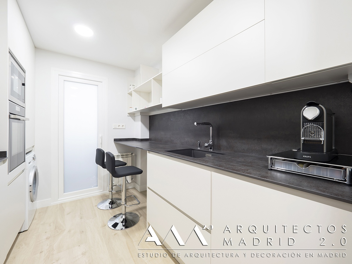 mobiliario-cocina-reforma-vivienda-madrid-02