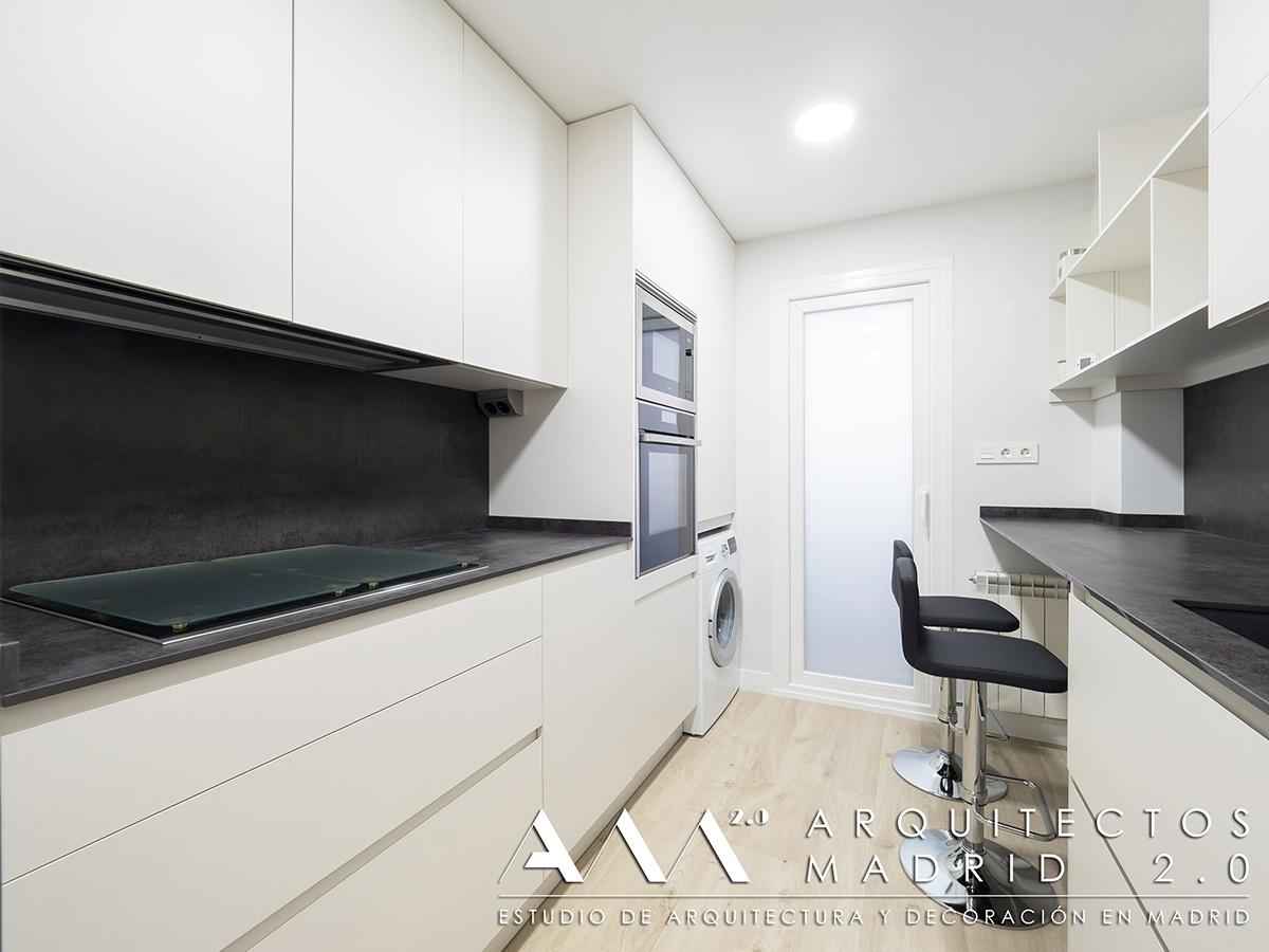 mobiliario-cocina-reforma-vivienda-madrid-03