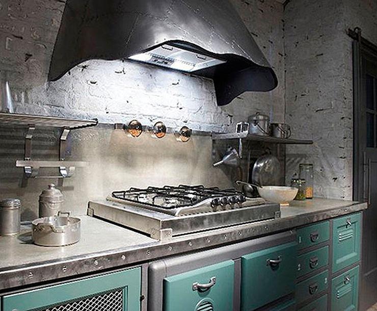 mobiliario-de-cocina-diseno-vintage-05