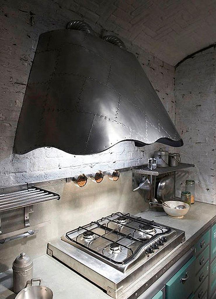 mobiliario-de-cocina-diseno-vintage-06
