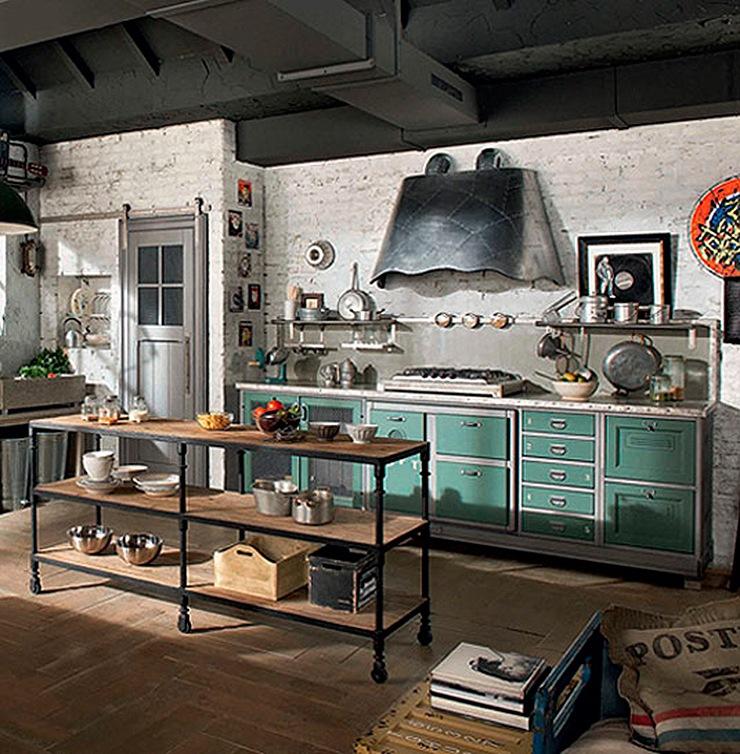 mobiliario-de-cocina-diseno-vintage-07