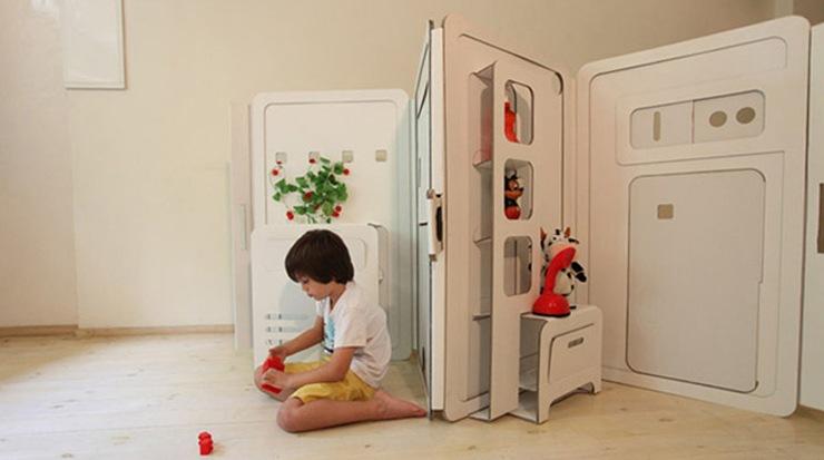 mobiliario-infantil-casa-juegos-plegable-01