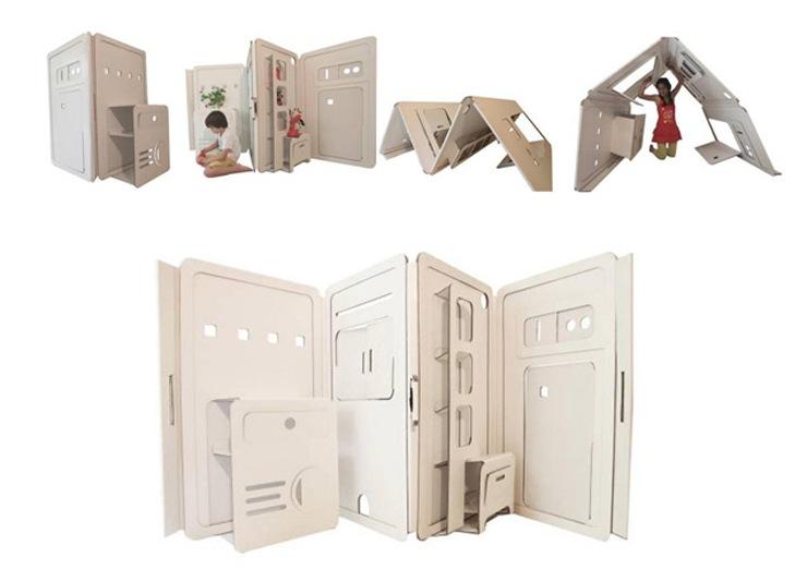 mobiliario-infantil-casa-juegos-plegable-02