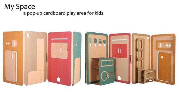 mobiliario-infantil-casa-juegos-plegable-03