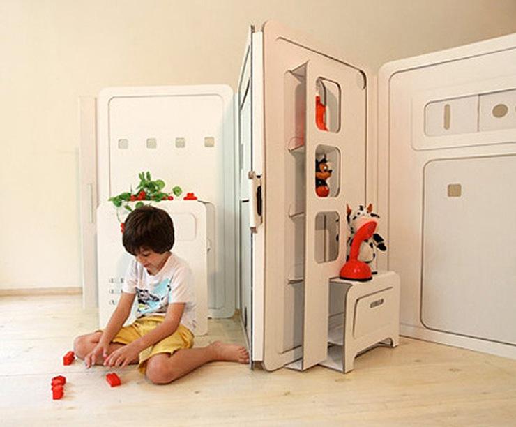 mobiliario-infantil-casa-juegos-plegable-05