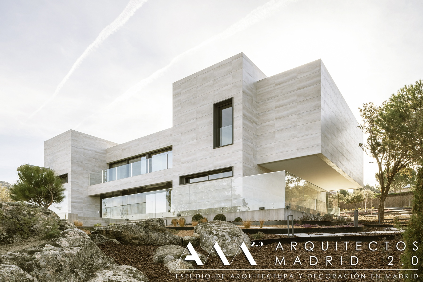 modern-home-design-singular-homes-madrid-architects-spain-04