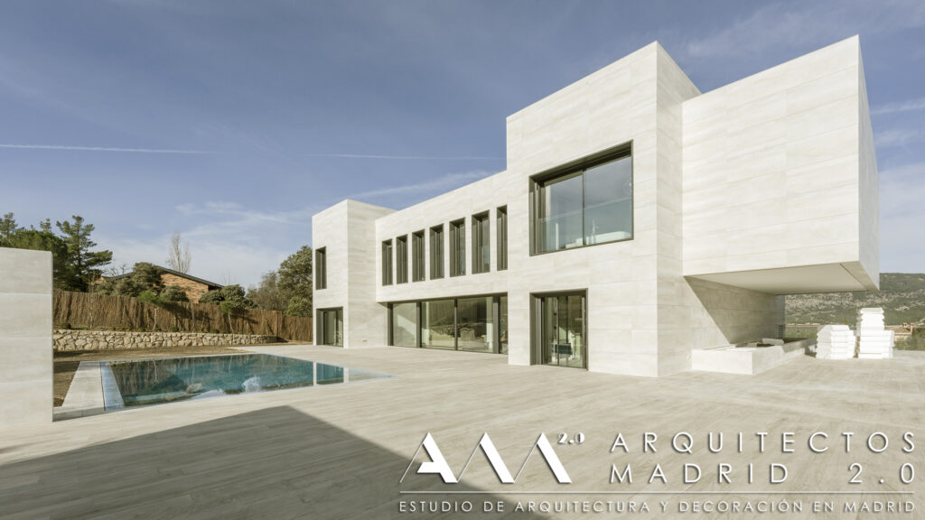 modern-home-design-singular-homes-madrid-architects-spain-05