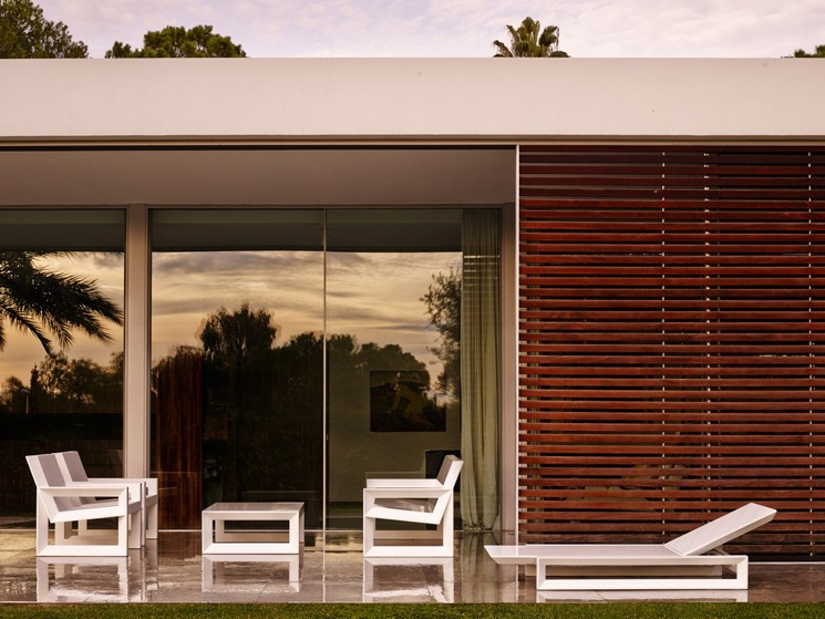 muebles-jardin-diseno-frame-04