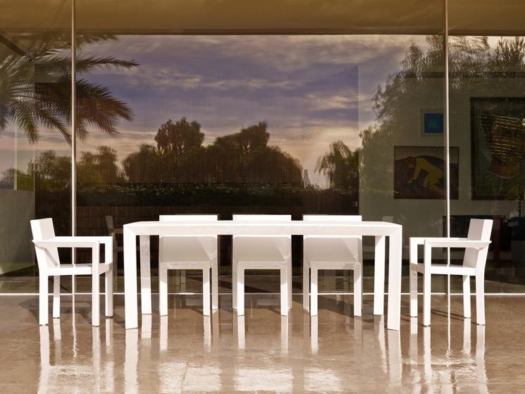 muebles-jardin-diseno-frame-05
