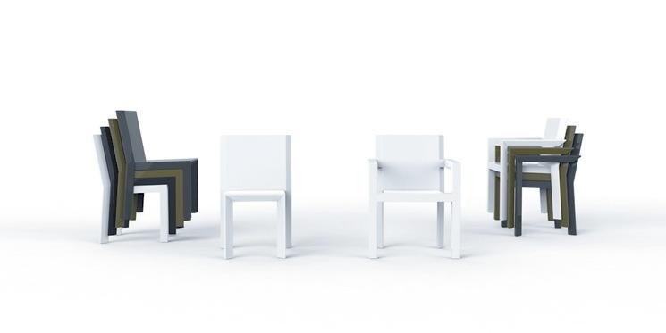 muebles-jardin-diseno-frame-07