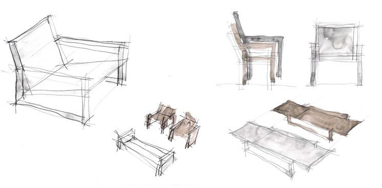 muebles-jardin-diseno-frame-08