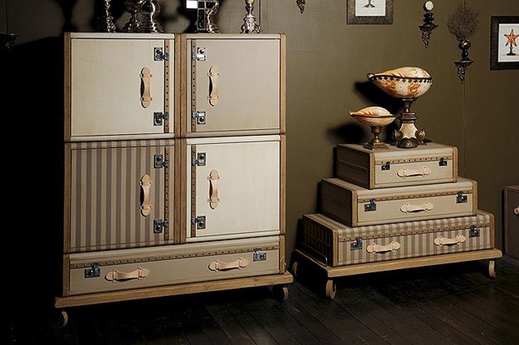 muebles-vintage-coleccion-01