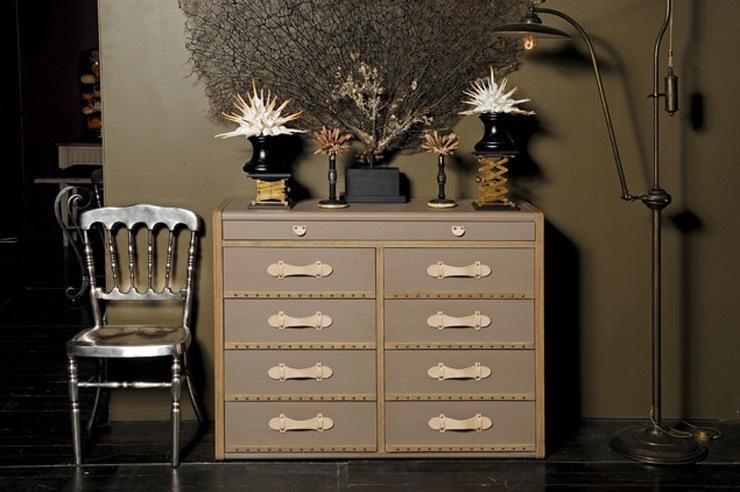 muebles-vintage-coleccion-02