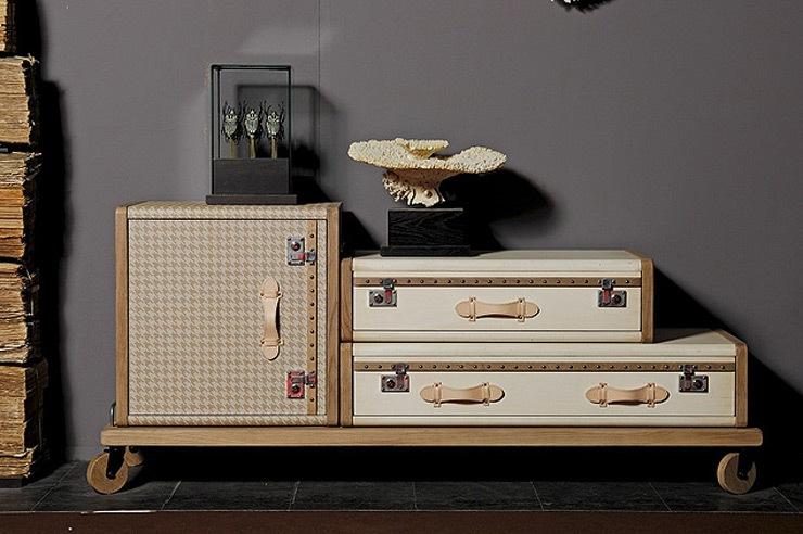 muebles-vintage-coleccion-03