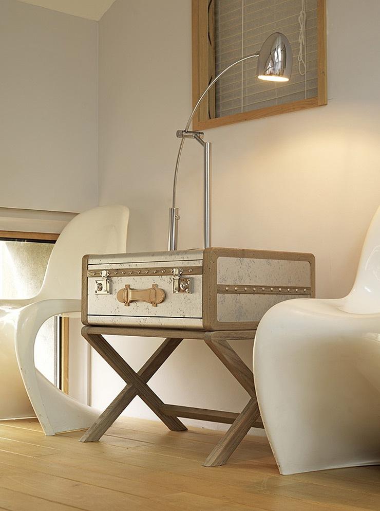 muebles-vintage-coleccion-05