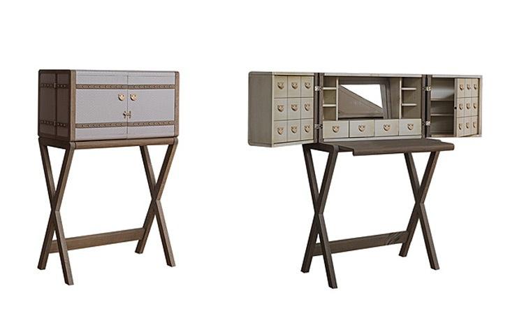 muebles-vintage-coleccion-06