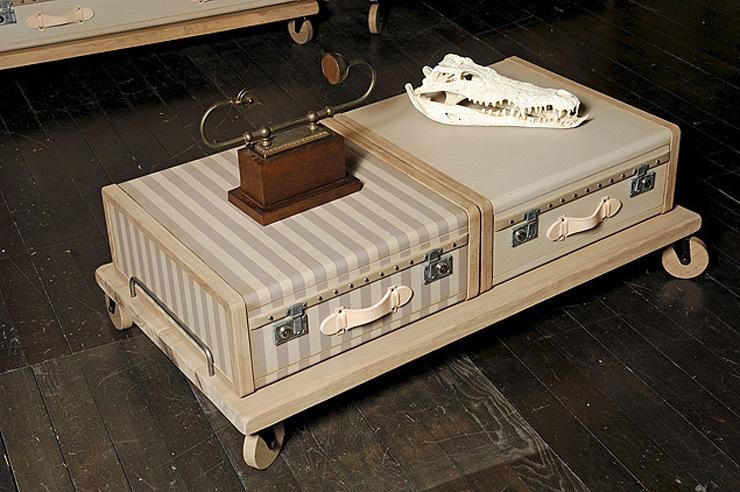 muebles-vintage-coleccion-07