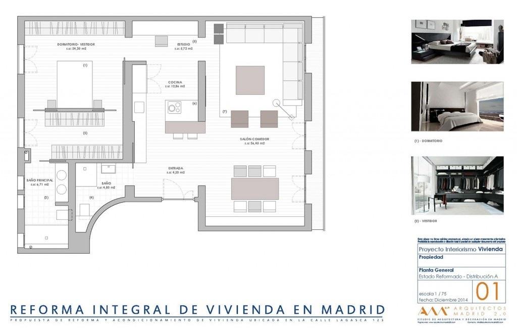 nueva-distribucion-piso-presupuesto-reforma-integral-vivienda-en-madrid