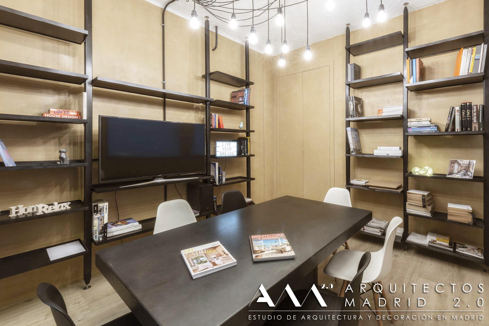 oficina-estudio-arquitectura-madrid-arquitectos-madrid-en-el-retiro-01
