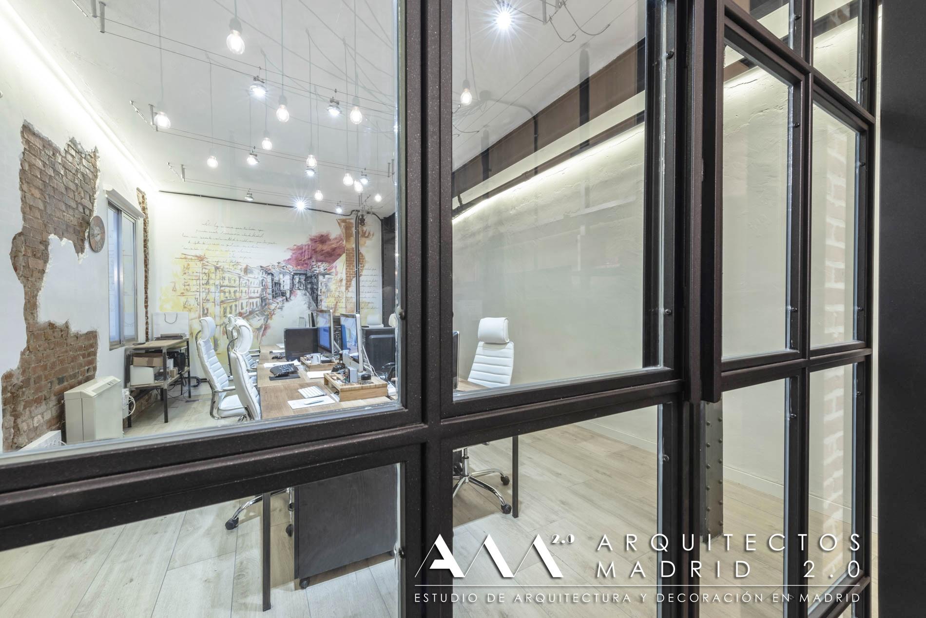 oficina-estudio-arquitectura-madrid-arquitectos-madrid-en-el-retiro-02