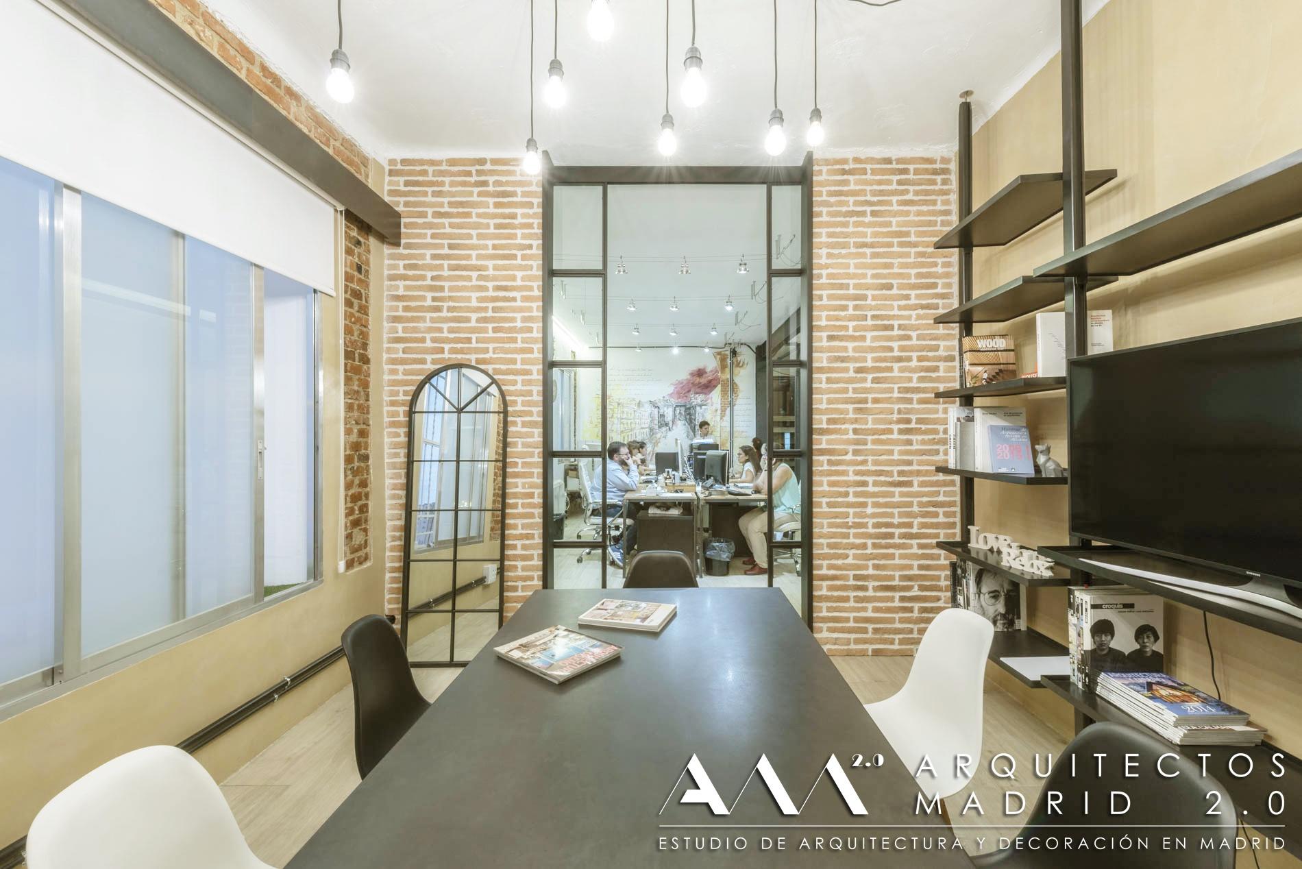 oficina-estudio-arquitectura-madrid-arquitectos-madrid-en-el-retiro-04