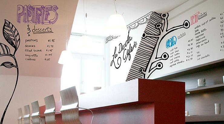 Ideas pintura vivienda inspiraci n y creatividad en - Pintura para pared lavable ...