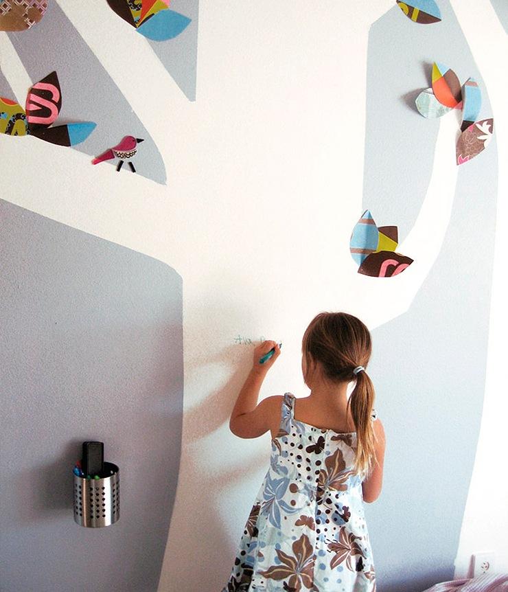 pintura-especial-para-ninos