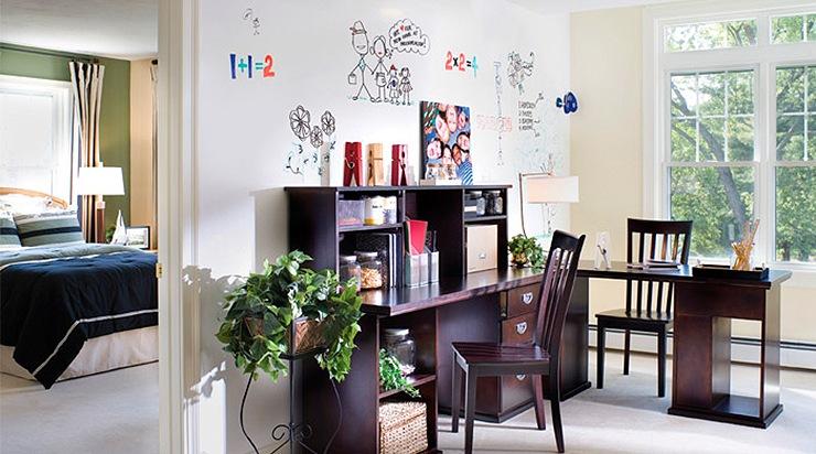 pintura-para-decorar-interiores-viviendas