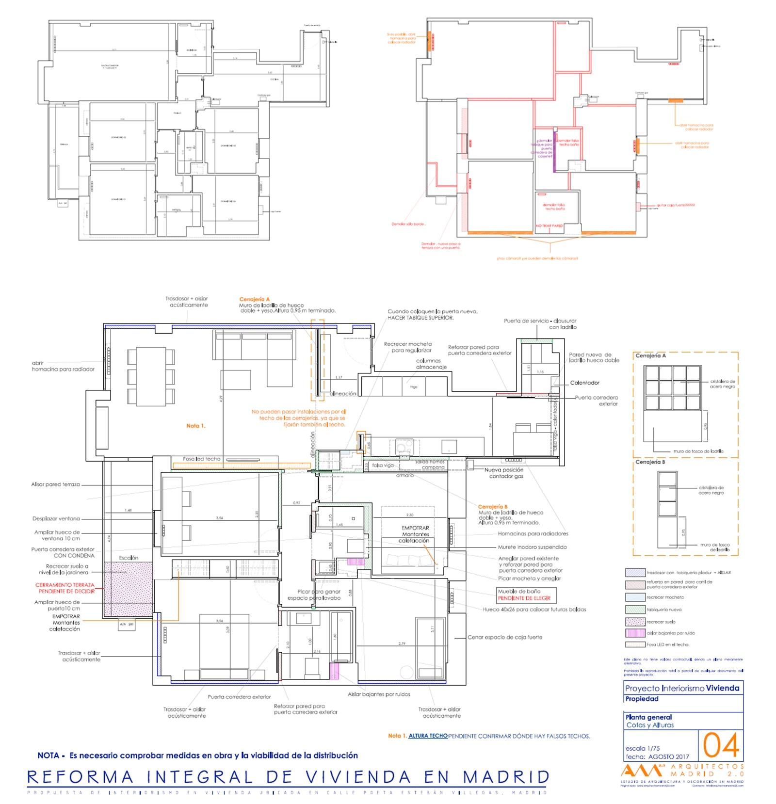 planos-obra-reforma-integral-vivienda-arquitectos-madrid-2-0