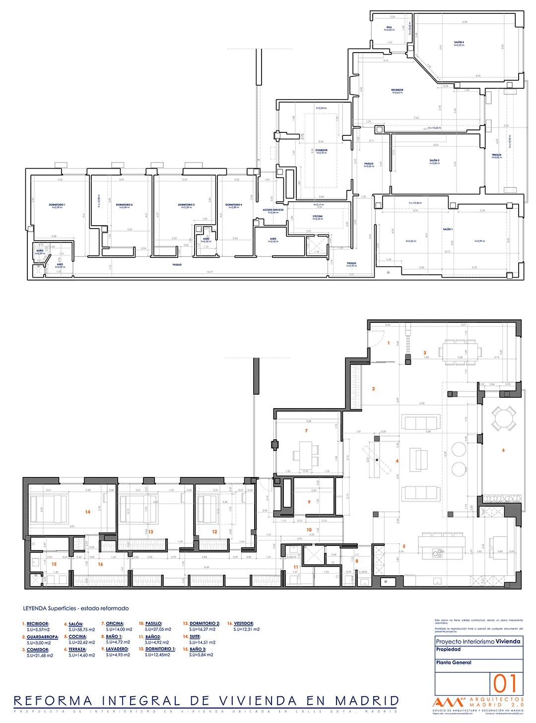 planos-reforma-integral-casa-proyecto-arquitectura-diseno-interiores