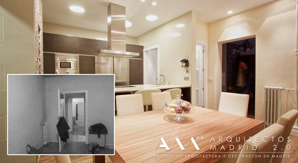 Cuanto cuesta restaurar una casa casaruraliv with cuanto - Cuanto puede costar reformar un piso entero ...