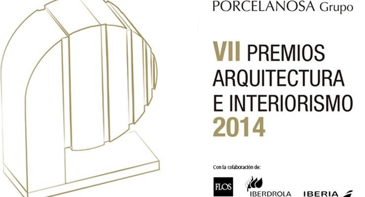 premios-arquitectura-interiorismo-porcelanosa
