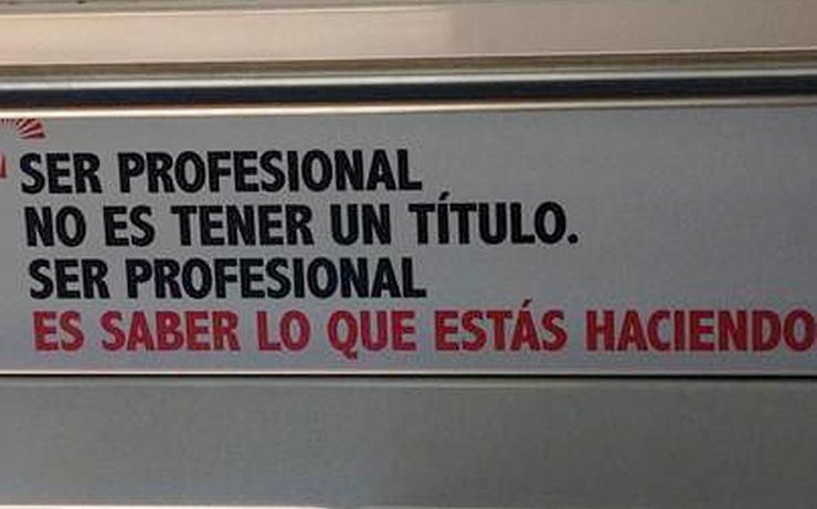 profesional-es-saber-lo-que-estas-haciendo