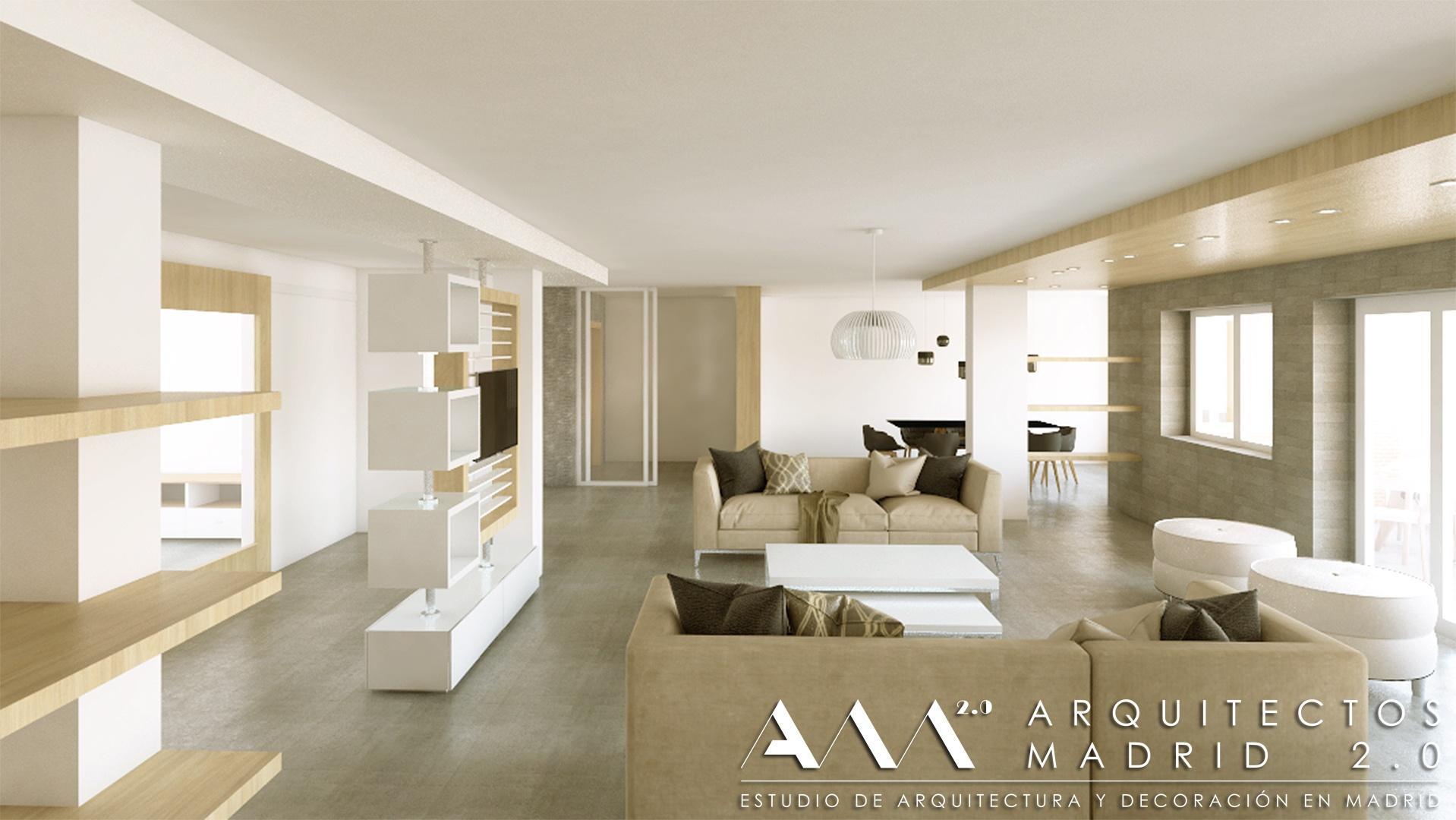 proyecto-arquitectura-interiores-decoracion-vivienda-goya-madrid