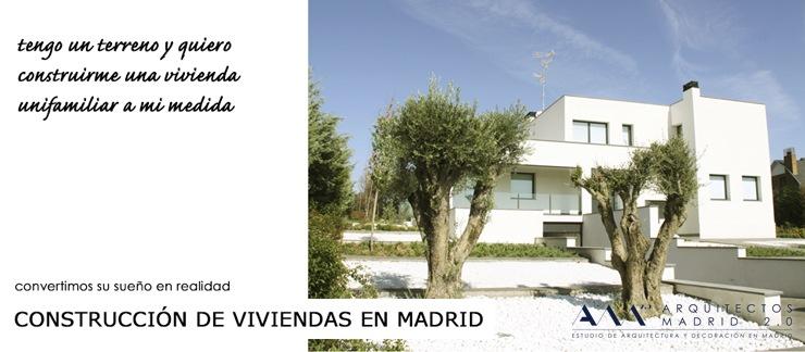 proyecto-construccion-casas-de-diseno-modernas-en-madrid