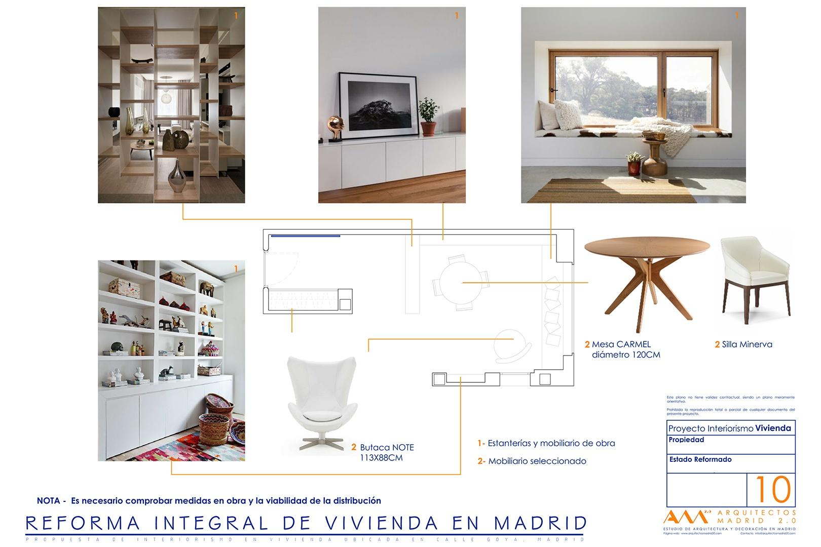 proyecto-decoracion-arquitectura-interiores-calle-goya-madrid-12