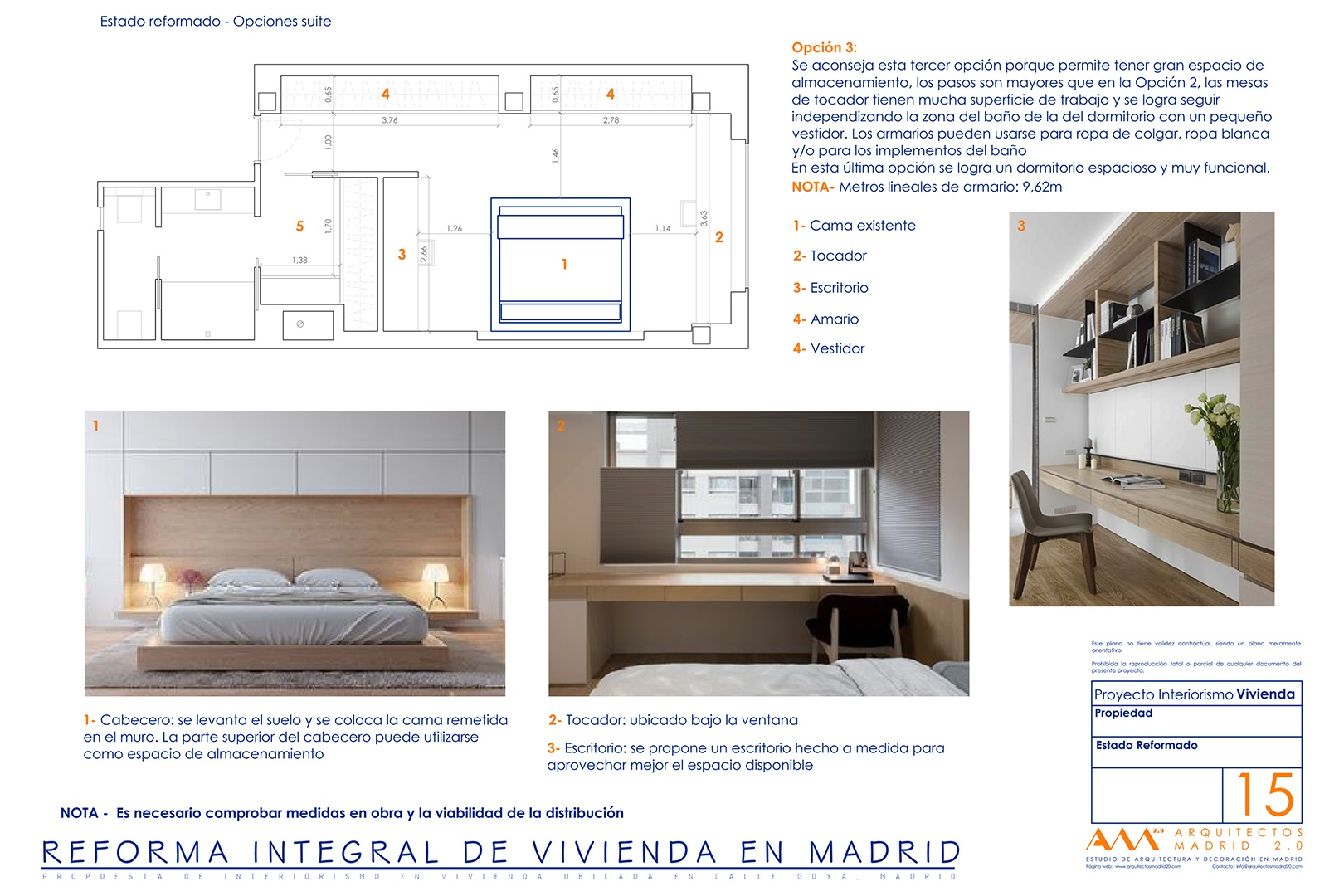 proyecto-decoracion-arquitectura-interiores-calle-goya-madrid-16