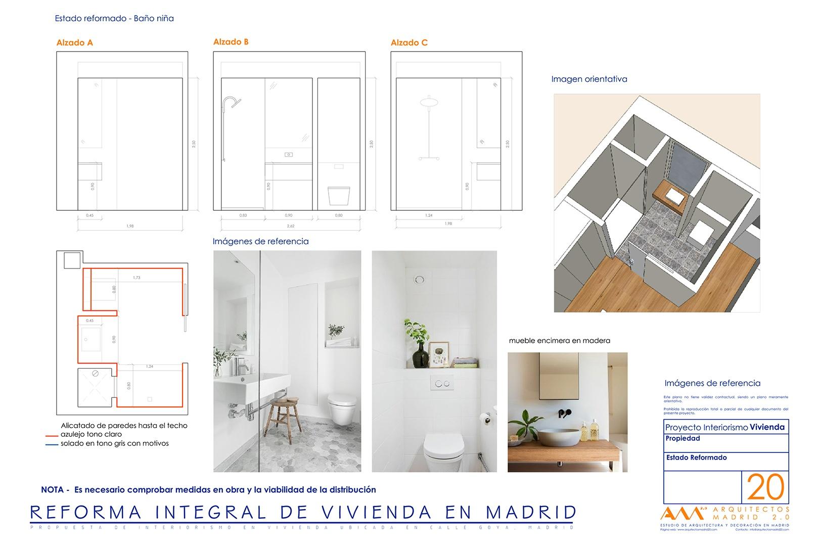 proyecto-decoracion-arquitectura-interiores-calle-goya-madrid-21