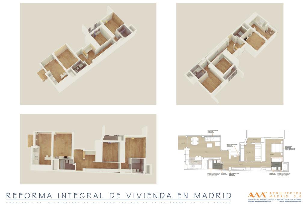 proyecto-decoracion-interiorismo-presupuesto-reforma-integral-casa-vivienda-apartamento-arquitectos-madrid-02