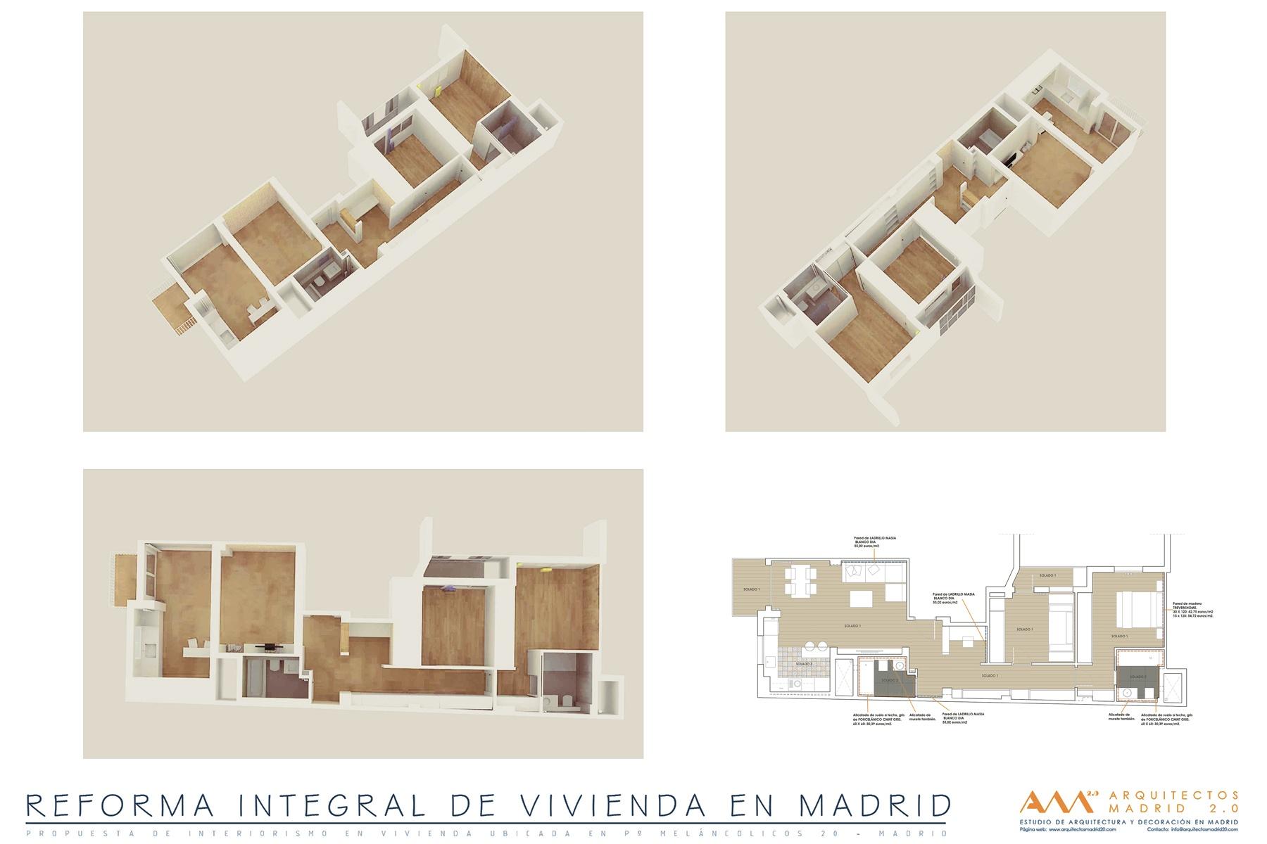 proyecto-decoracion-interiorismo-reforma-integral-casa-vivienda-apartamento-atico-duplex-arquitectos-madrid-02
