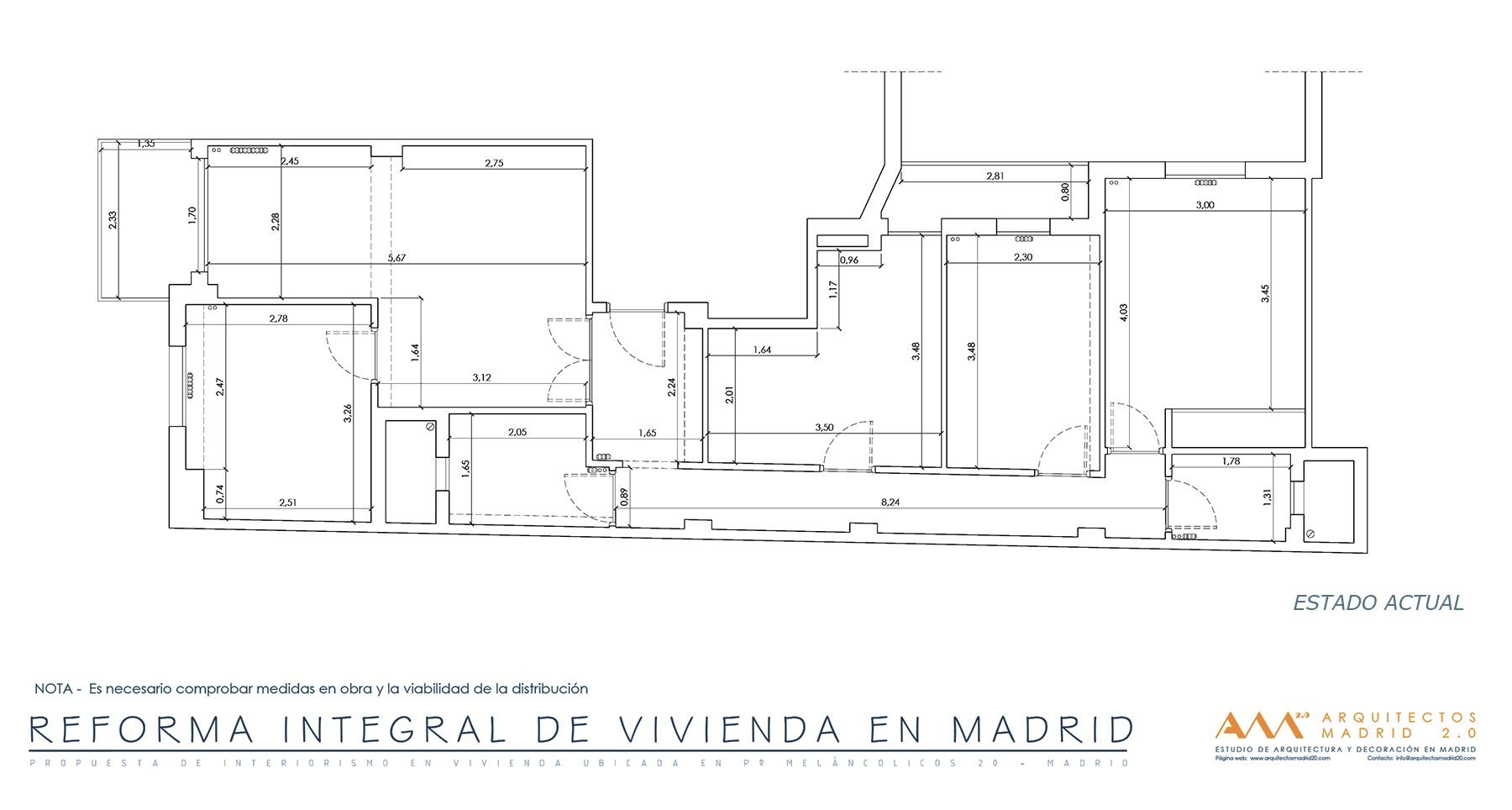 proyecto-decoracion-interiorismo-reforma-integral-casa-vivienda-apartamento-atico-duplex-plano-estado-previo