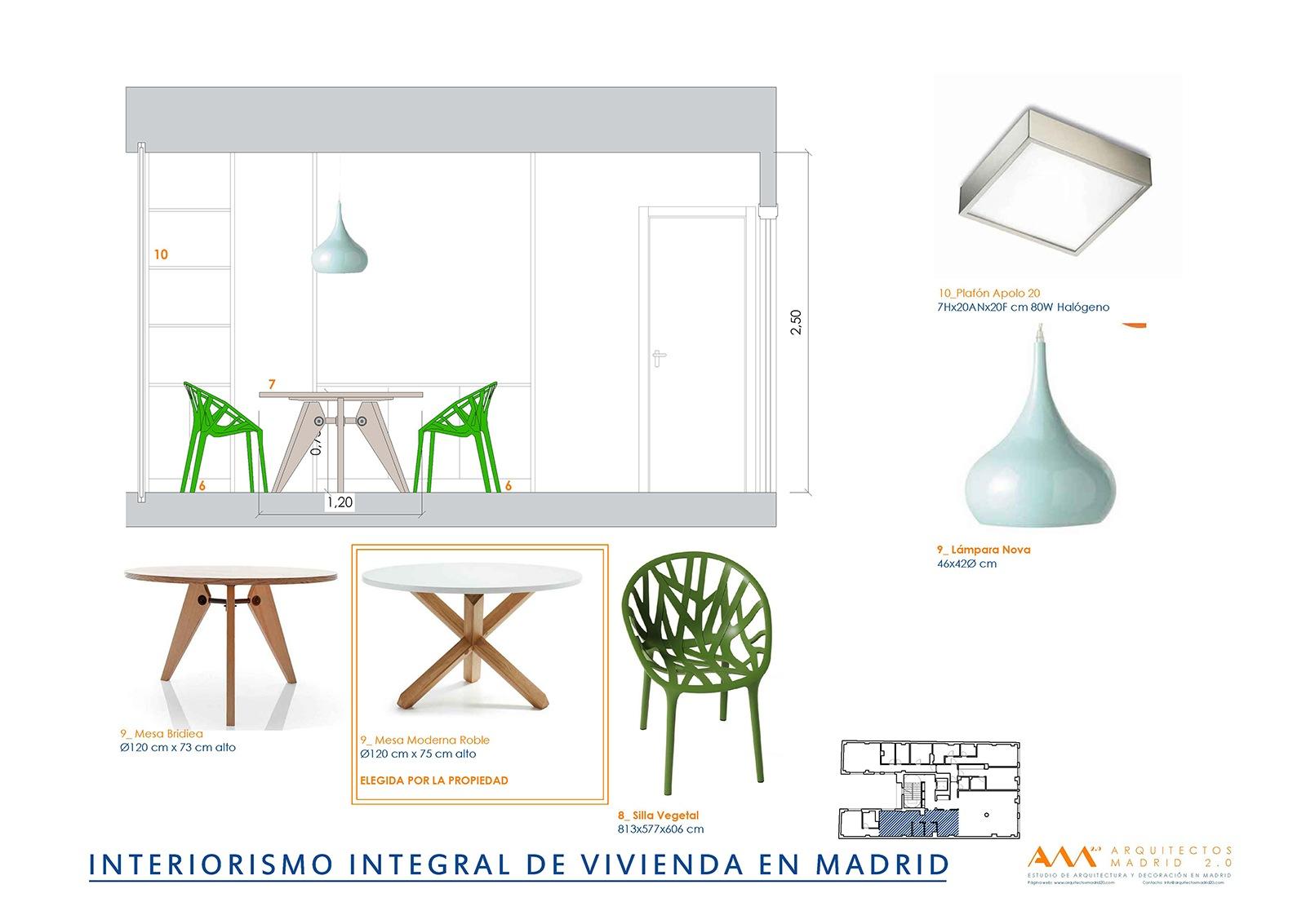 proyecto-decoracion-reforma-vivienda-madrid-cocina 02