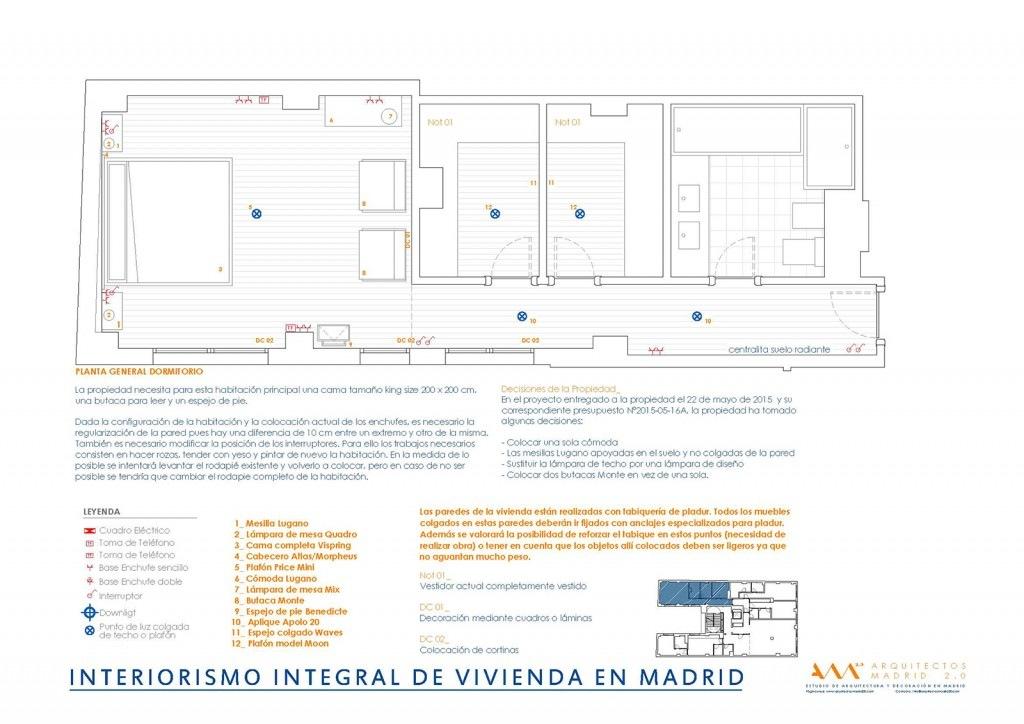 proyecto-decoracion-reforma-vivienda-madrid-dormitorio-01