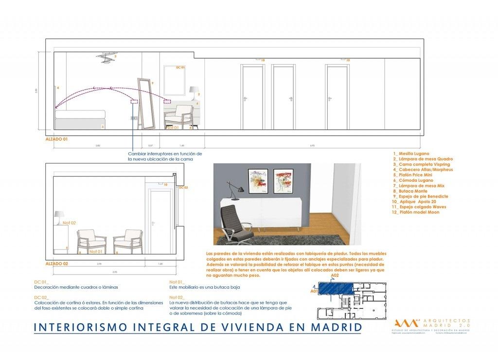 proyecto-decoracion-reforma-vivienda-madrid-dormitorio-02